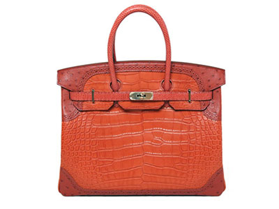 hermes-birkin-grand-marriage-bag-sanguine-35cm_preview
