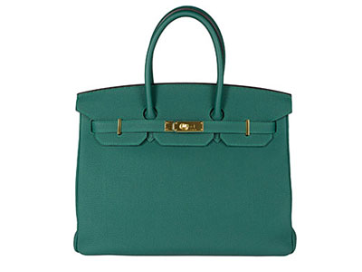 hermes-birkin-malachite-togo-35cm-b185-preview