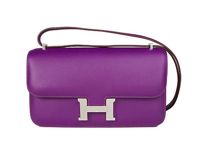 hermes-constance-elan-anemone-swift-c21-preview