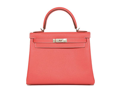 hermes-kelly-bag-rosejaipure-gold-28cm_preview