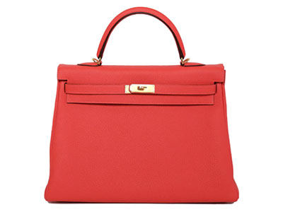 hermes-kelly-bag-rouge-pivoine-35cm_preview-2