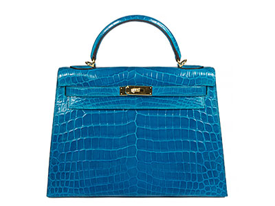 hermes-kelly-blue-izmire-nilo-croc-32cm-k90-preview-2