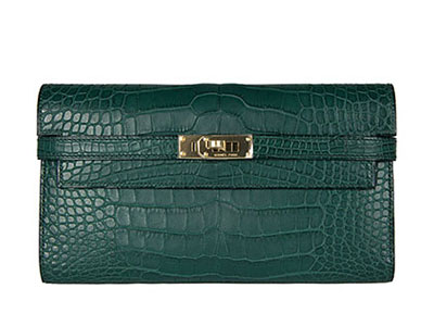 hermes-kelly-wallet-vert-titian-matt-alligator-kw1-preview