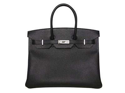 hermes-birkin-black-epsom-35cm_preview