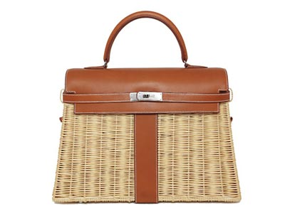 hermes-kelly-picnic-barenia-35cm_preview