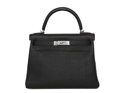 hermes-kelly-black-togo-28cm_preview