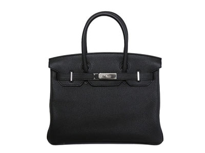 hermes-birkin-bag-black-togo-30cm_preview