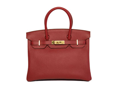 hermes-birkin-bag-rouge-garrance-clemence-30cm_preview