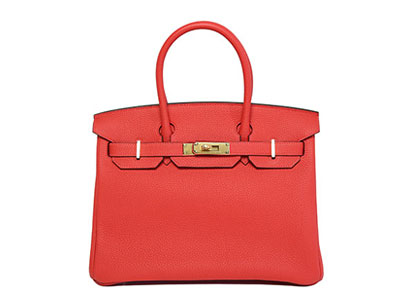 hermes-birkin-bag-rouge-pivoine-togo-30cm_preview