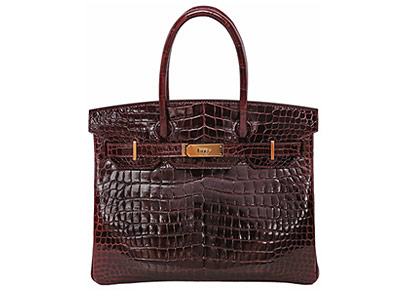 hermes-birkin-bordeaux-shiny-croc-30cm_preview-2
