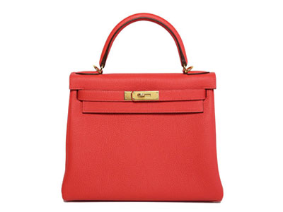 hermes-kelly-bag-rouge-pivoine-togo-28cm_preview
