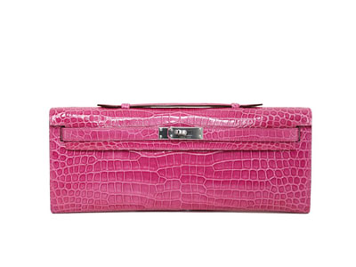 hermes-kelly-cut-bag-rose-tyrien-shiny-croc_preview