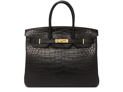 hermes-birkin-black-matt-alligator-35cm-b199_preview