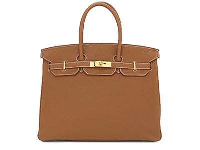 hermes-birkin-gold-togo-ghw-35cm-b201_preview-2