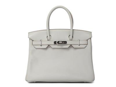 hermes-birkin-gris-perle-swift-30cm-b204_preview