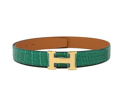 hermes-cdc-belt-green-malachite-matt-croc_preview