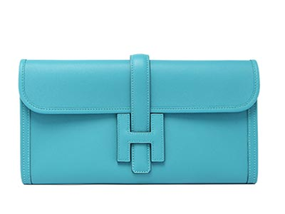 hermes-jige-turquoise-swift-29cm-j6_preview