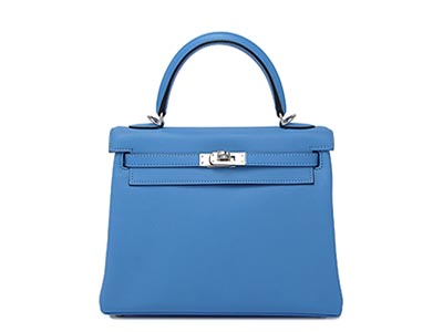 hermes-kelly-blue-paradise-swift-25cm-k96_preview