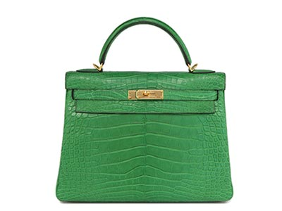 hermes-kelly-cactus-green-matt-alligator-32cm-k97_preview