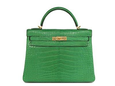 hermes-kelly-cactus-green-matt-alligator-32cm-k97_preview
