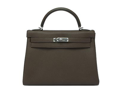 hermes-kelly-ecorce-brown-togo-32cm-k99_preview