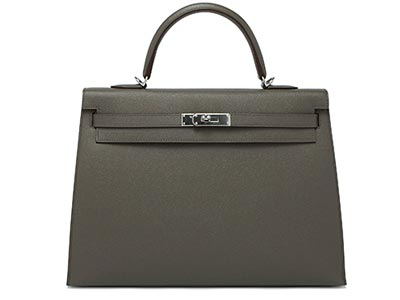 hermes-kelly-etain-grey-epsom-35cm-k100_preview