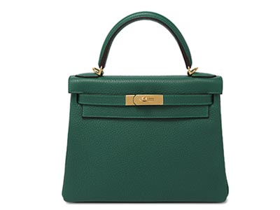 hermes-kelly-malachite-clemence-28cm-k101_preview