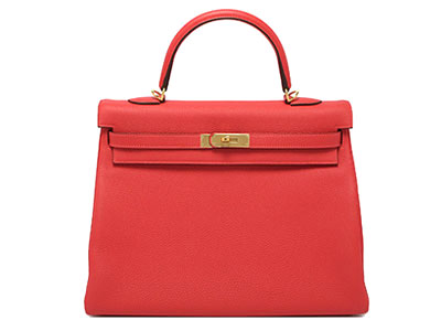 hermes-kelly-rouge-pivoine-togo-35cm-k102_preview-3
