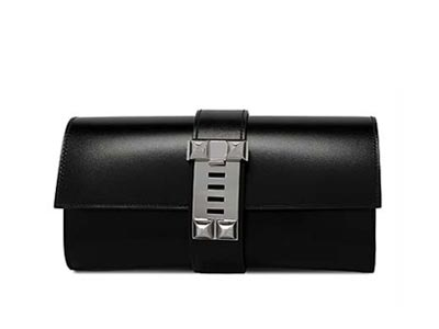 hermes-medor-black-box-23cm-m2_preview