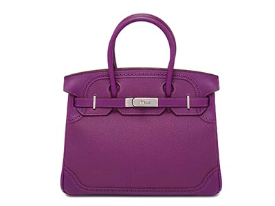 hermes-birkin-anemoye-ghillies-30cm-b208-preview