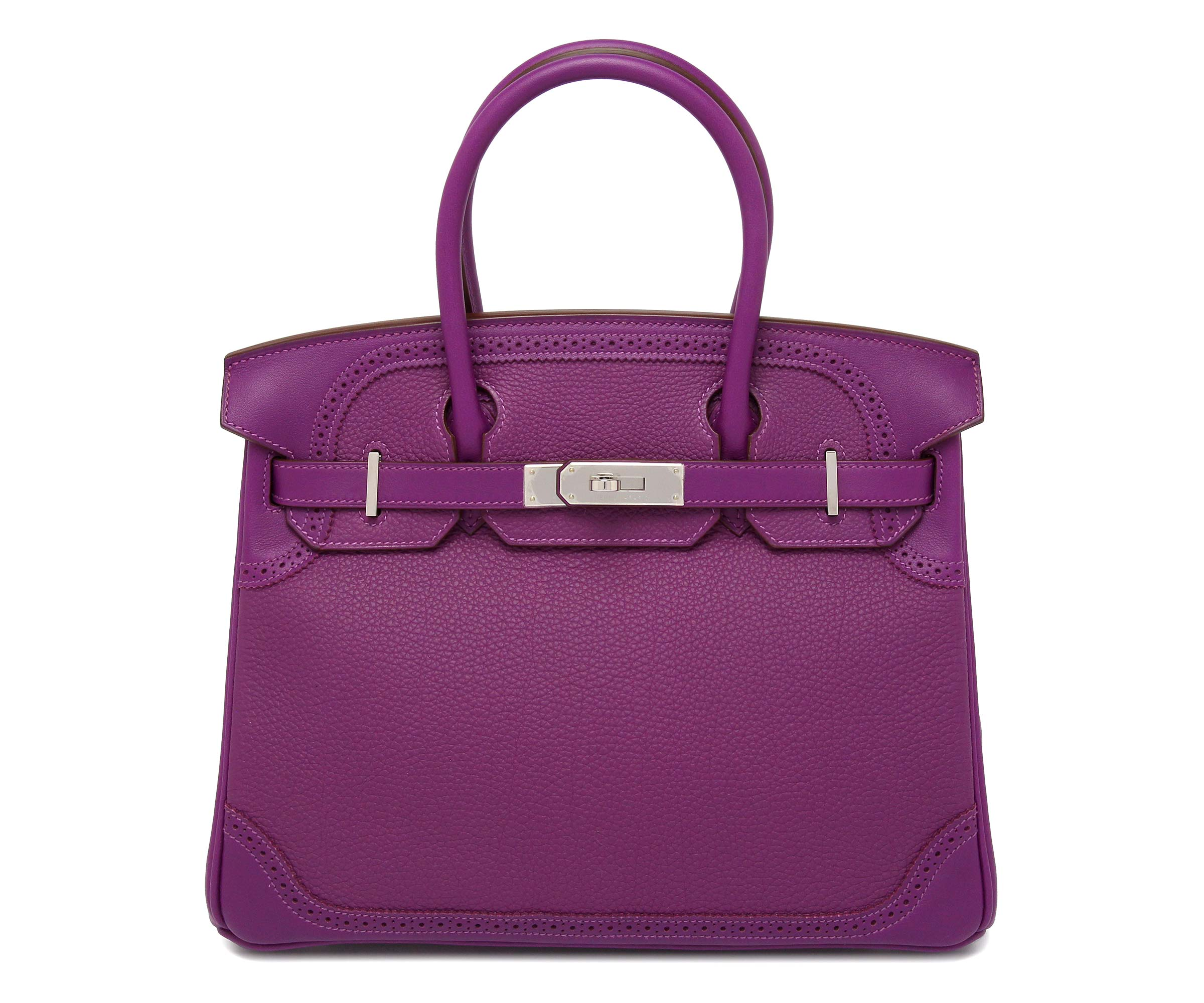 d89a3994f2 Hermes Birkin Bags For Sale