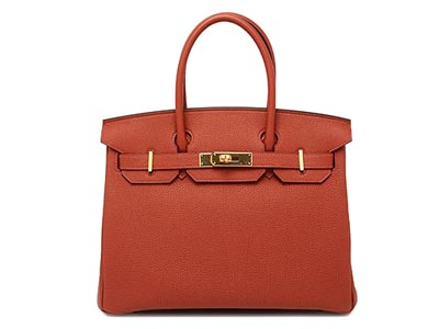 hermes-birkin-brick-togo-30cm-b205-preview