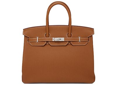 hermes-birkin-gold-togo-35cm-b209-preview