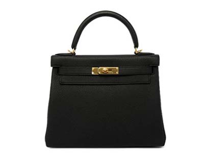 hermes-kelly-black-togo-28cm-k106-preview