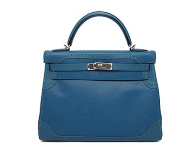 hermes-kelly-blue-galice-32cm-k103-preview