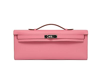 hermes-kelly-cut-rose-confetti-epson-kc6-preview