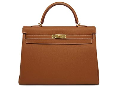 hermes-kelly-gold-togo-35cm-k101-preview
