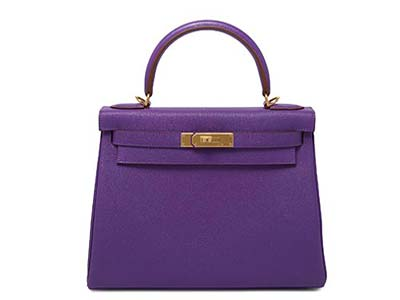 hermes-kelly-parme-chevre-28cm-k105-preview