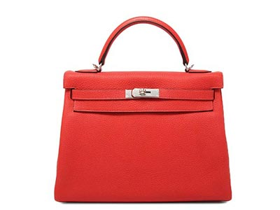 hermes-kelly-pivoine-clemence-32cm-k102-preview