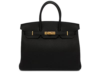 hermes-birkin-black-togo-ghw-35cm-b210-preview