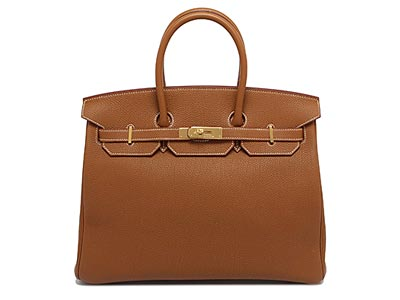 hermes-birkin-gold-togo-35cm-b212-preview