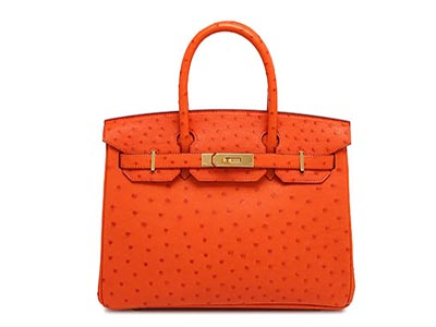 hermes-birkin-orange-ostrich-30cm-b207-preview