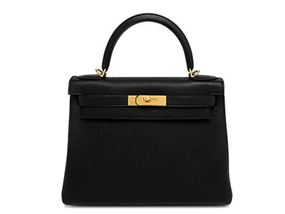 hermes-kelly-black-clemence-28cm-k103-preview