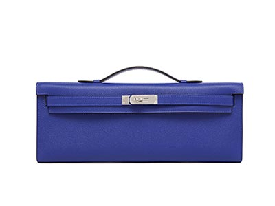 hermes-kelly-cut-blue-electric-epsom-31cm-kc8-preview