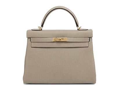 hermes-kelly-gris-togo-ghw-32cm-k103-preview