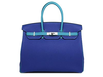 hermes-birkin-blue-electric-turquoise-35cm-b211-preview