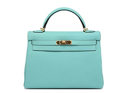hermes-kelly-atoll-togo-32cm-k104-preview
