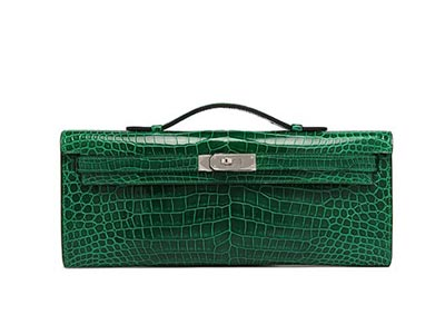 hermes-kelly-cut-green-porosus-croc-31cm-kc7-preview