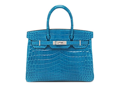 birkin-blue-izmire-croc-30cm-phw-b219-preview