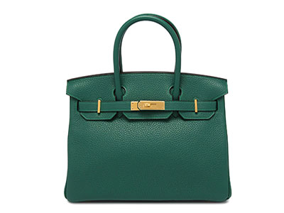 birkin-malachite-clemence-30cm-ghw-b216-preview